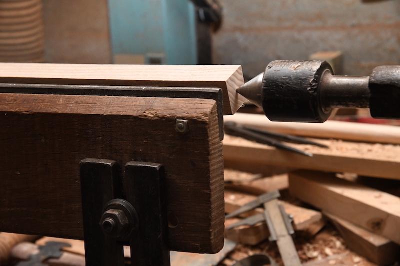 fabrication-TALAIA-00001