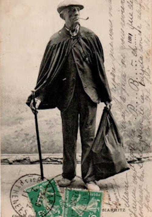 Le bâton de marche basque-00011